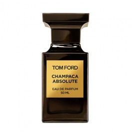 Champaca Absolute by Tom Ford for women and men