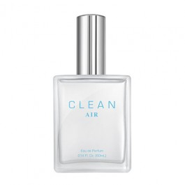 Clean Air by Clean for women and men