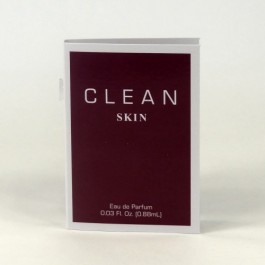 Clean Skin by Clean for women