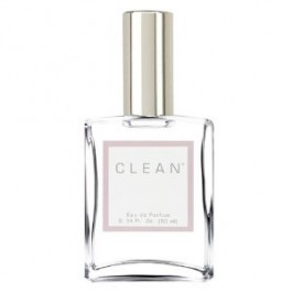 Clean by Clean for women