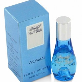 Cool Water by Davidoff for Women