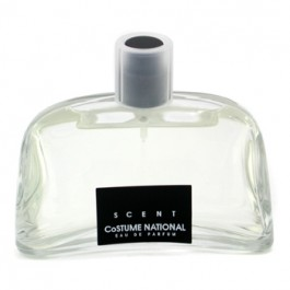 Costume National Scent Women's Perfume EdP