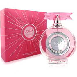 Diamond by Axis for women