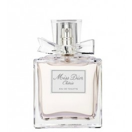 Christian Dior Miss Dior Cherie Women's Perfume EdT
