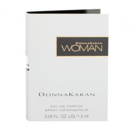 Donna Karan Woman by DKNY for women