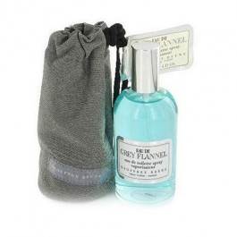 Eau de Grey Flannel by Geoffrey Beene for men
