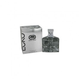 Marc Ecko Ecko Men's Cologne EdT