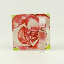 Electron by A Dozen Roses for women