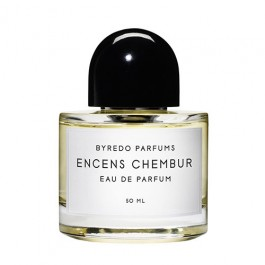 Encens Chembur by Byredo for women and men