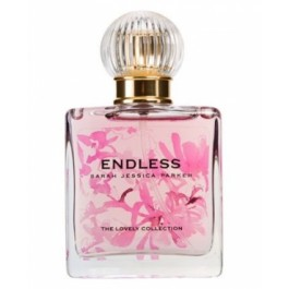 Endless by Sarah Jessica Parker for women