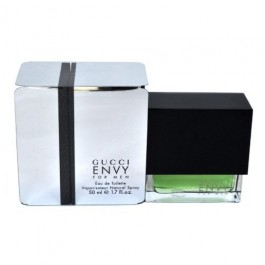 Gucci Envy Men's Cologne EdT