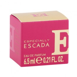 Especially Escada by Escada for women
