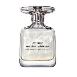 Essence Iridescent by Narciso Rodriguez for women