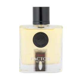 Eclectic Collections Factor Turbo Men's Cologne EdP