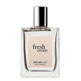 Fresh Cream by Philosophy for women