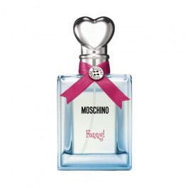 Funny! by Moschino for women