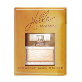 Halle by Halle Berry for women