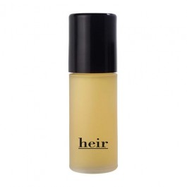 Heir by Child Perfume for women and men