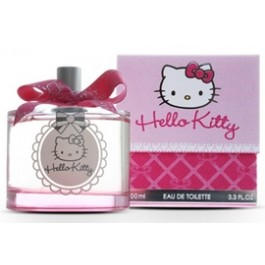 Hello Kitty by Sanrio for Women