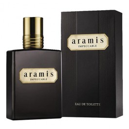 Impeccable by Aramis for men