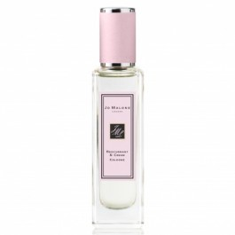Jo Malone Redcurrant and Cream Women's Perfume EdT