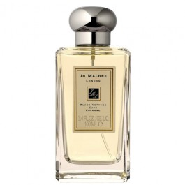 Black Vetyver Cafe by Jo Malone for women and men