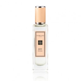 Ginger Biscuit by Jo Malone Women's Cologne