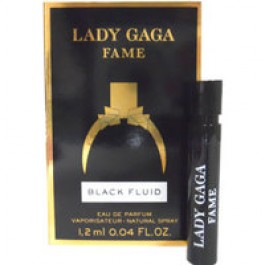 Fame by Lady Gaga for women