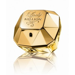 Paco Rabanne Lady Million Women's Perfume EdP