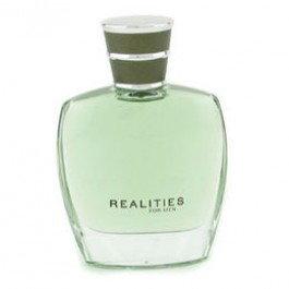 Liz Claiborne Realities Men's Cologne EdT