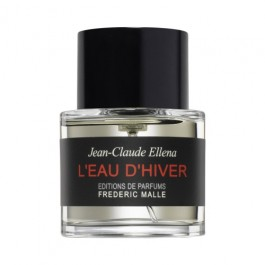 L'eau d'Hiver by Frederic Malle for women and men