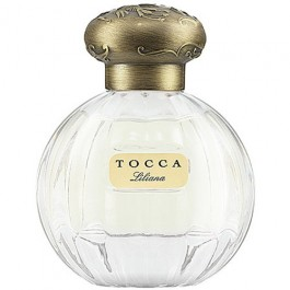 Liliana by Tocca for women