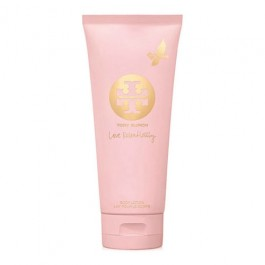 Tory Burch Love Relentlessly Body Lotion for women