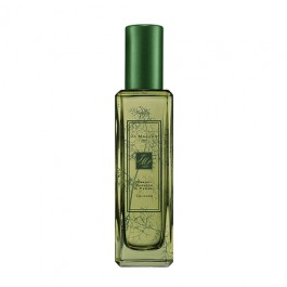 Carrot Blossom & Fennel by Jo Malone for women and men