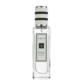 Geranium & Verbena by Jo Malone for women and men