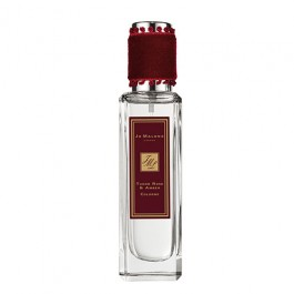 Tudor Rose & Amber by Jo Malone for women and men