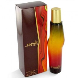 Mambo by Liz Claiborne for men