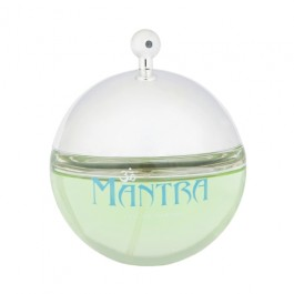 Eclectic Collections Mantra Women's Perfume EdP
