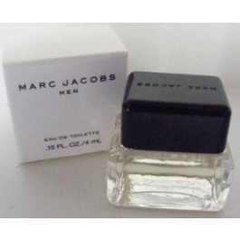 Marc Jacobs by Marc Jacobs for men