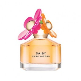 Daisy Sunshine Edition by Marc Jacobs Women's Perfume EdT