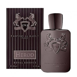 Herod by Parfums de Marly for men