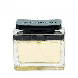 Marc Jacobs by Marc Jacobs for women