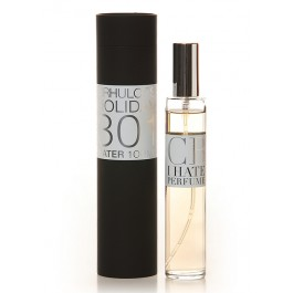 Mr. Hulot's Holiday by CB I Hate Perfume for women and men