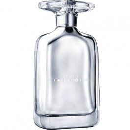 Essence by Narciso Rodriguez for women