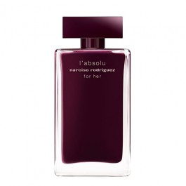 Narciso Rodriguez For Her L'Absolu by Narciso Rodriguez for women