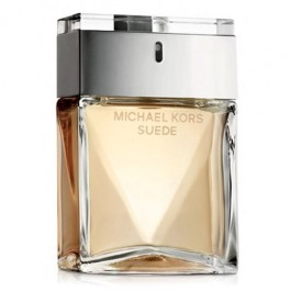 Suede by Michael Kors for women