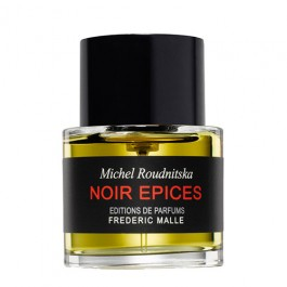 Noir Epices by Frederic Malle for women and men