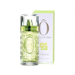 O de Lancome by Lancome for women and men