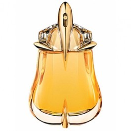 Alien Essence Absolue by Thierry Mugler for women
