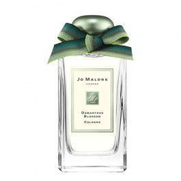 Osmanthus Blossom by Jo Malone for women